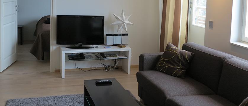 finland_lapland_saariselka_kelotahti_apartments_lounge.jpg